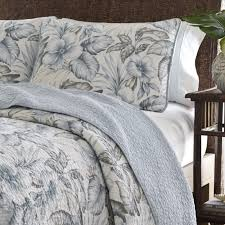 Map Quilt Tommy Bahama Map Quilt Set King Sohoteis Decoration