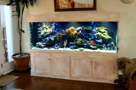 Aquarium Bed Set Aquarium In Bedroom Diy Fish Tank Headboard Fish Tank Bed Set Fish