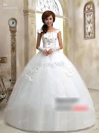 cheapest wedding dresses discounted wedding dresses ostinter info