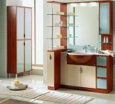 european bathroom design bathroom cabinets european style bathroom design in