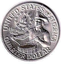 1776 to 1976 quarter dollar 1776 1976 quarter ebay