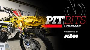 motocross helmet cam vital mx pit bits ironman motocross feature stories vital mx