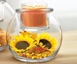 sunflower centerpiece 25 creative floral designs with sunflowers summer table