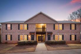 one bedroom apartments in milledgeville ga property management milledgeville skywater realty skywater realty