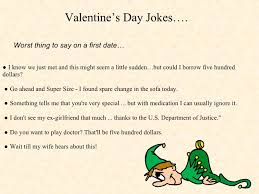 happy valentines day puns and jokes for friends mom teacher gf