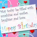 send birthday card sending a birthday card gangcraft ideas fugs info