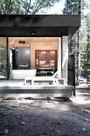 Home Design Studio Yosemite by Yosemite It Cabin U2014