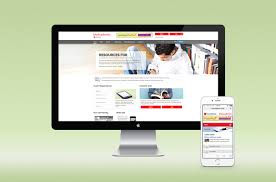 lexisnexis online bookstore stratitude a strategic communications and marketing agency