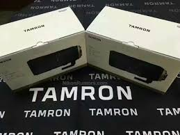 tamron black friday deals tamron sp 70 200mm f 2 8 di vc usd g2 lens to be announced soon