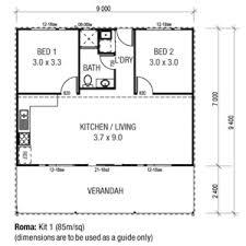 shed floor plan office design backyard shed plans back yard buildings modern house