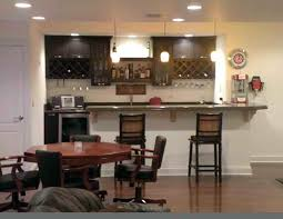 small basement kitchen ideas basement bar ideas on a budget basement bar ideas cheap planning