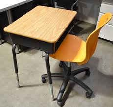 Student Desk Chair by Pre Owned U0026 Closeout Inventory U2014 Oes Office Furniture