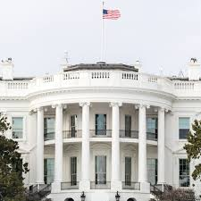 When Does The White House Get Decorated For Christmas Camp David Whitehouse Gov