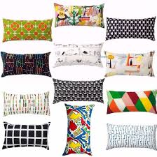 Ikea Fabric Design Ikea Euro Pillow Ikea Pillow Inserts 16x16 Pillow Insert