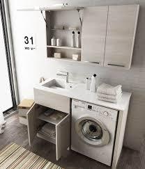 laundry room cabinet laundry 08 legnobagno