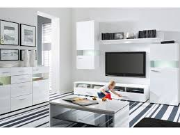White Gloss Living Room Furniture Sets Fresh White Great Desert Living Room Furniture Set 1 Impact