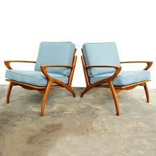 Best Modern Furniture by Living Room Incredible Best 20 Danish Chair Ideas On Pinterest