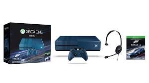 xbox one with kinect bundle black friday these are the top xbox one bundles you can buy for the holidays