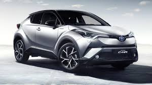 nissan juke vs toyota chr this is the production ready toyota c hr top gear