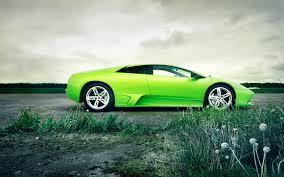 Lamborghini Gallardo Lime Green - green and black lamborghini wallpaper 6 hd wallpaper
