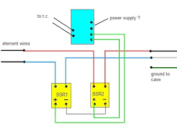 pid wiring diagram 110v switch wiring diagram simonand