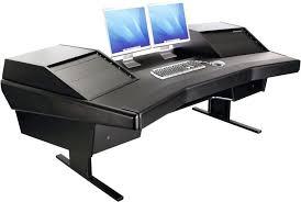 Black Glass L Shaped Computer Desk Here Are Black Corner Computer Desks Images U2013 Navassist Me