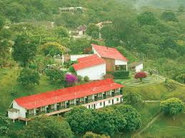 imagenes de sud yungas san bartolome la paz bolivia hotels resorts chulumani sud