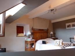 chambre d h es poitiers chambre d hote poitiers 100 images chambre unique chambre d