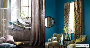 curtains and blinds horsforth decorate the house with beautiful