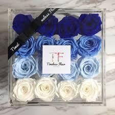 timeless fleur home facebook