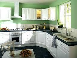 magasin de cuisine magasin cuisine le havre meuble magasin ustensiles cuisine le
