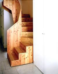 Staircase Ideas For Small Spaces Stair Design For Small Spaces O2drops Co