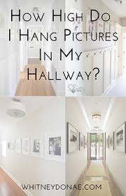 this completely solves the problem of hanging pictures on a