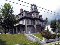 Addams Family Mansion Floor Plan Addams Family House Floor Plan