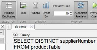 Delete From Table Sql Configure Explore And Import Database Data Matlab