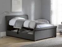 Best Time Of Year To Buy Bedroom Furniture Best Time To Buy Furniture At Raymour And Flanigan Of Year Car