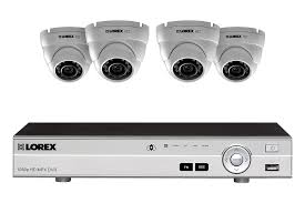 interior home surveillance cameras home security cameras wireless images interior home surveillance