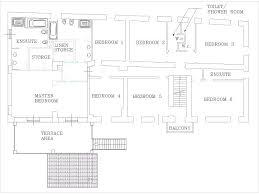 upstairs floor plans master bedroom upstairs floor plans house plans with master bedroom
