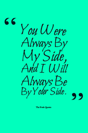 thanksgiving quote funny 50 heart touching u0026 funny father quotes u0026 wishes quotes u0026 sayings
