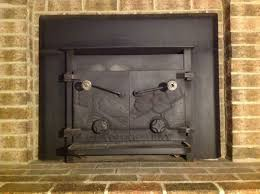 help identifying glacier bay fireplace insert hearth com forums home