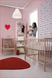 mobilier chambre enfant mobilier chambre de bébé beautiful paravent chambre enfant avec