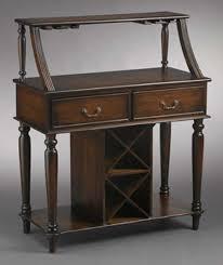 Unique Cabinet Bar Cabinet Furniture Style U2013 Home Design And Decor