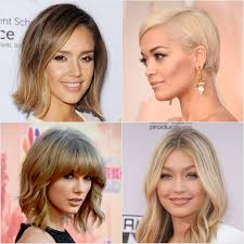 aussie 2015 hair styles and colours hair color ideas popsugar beauty