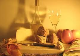 cours de cuisine rome rome cours de cuisine avec un chef suivi du plat italien