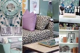 38 trendy home decor trendy bar ideas bill house plans