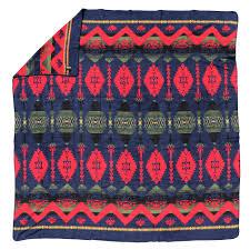 beacon linens safe haven self sanitizing linens u0026 beacon blankets