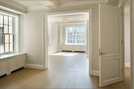 condo for rent at 141 east 88th street 7f new york ny 10128