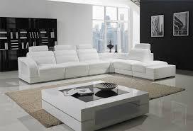 assise canape canapé sur mesure en cuir vachette canapé gamme canapé d angle de
