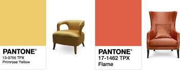 pantone trends 2017 pantone 2017 colour trends were released discover now