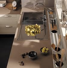 accessoire deco cuisine accessoires déco pour relooker plan de travail cuisine plans